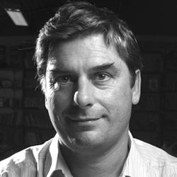 Roberto Balaguer