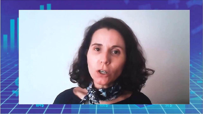 Clinkky en los medios ADN Financiero VTV 09-10-2021